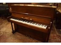 T. G. Payne overstrung upright piano. Tuned And Uk delivery available
