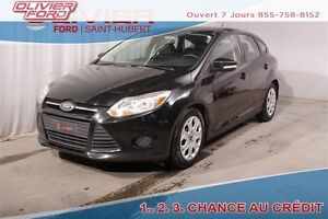 2014 Ford Focus SE BLUETOOTH  MAGS A/C