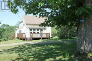 921 Guthrie Road Midland, New Brunswick