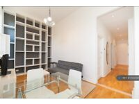 1 bedroom flat in Mapesbury Road, London, NW2 (1 bed) (#1044395)