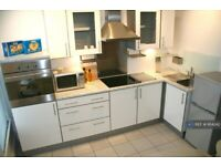 1 bedroom flat in Burton Road, Manchester, M20 (1 bed) (#954242)