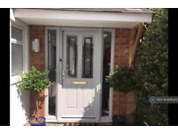 4 bedroom house in Wheatfield Avenue, Worcester, WR5 (4 bed)