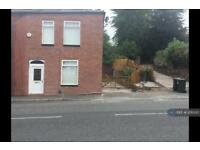 3 bedroom house in Manchester Road, Rochdale, OL11 (3 bed)