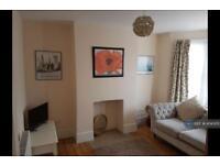 3 bedroom house in Windsor Street, Bletchley, Milton Keynes, MK2 (3 bed)