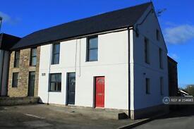 1 bedroom house in Llys Paradwys, Benllech, LL74 (1 bed)