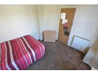 1 bedroom in Broadway, Treforest ,