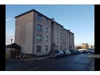 2 bedroom flat in Dunbeth Road, Coatbridge, ML5 (2 bed)