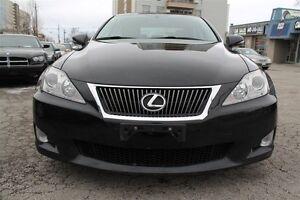 2009 Lexus IS 250 -