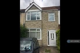 1 bedroom in Clement Gardens, Middlesex, UB3