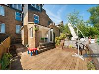 5 bedroom house in Pyrmont Grove, London, SE27 (5 bed)