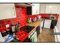 5 bedroom flat in Mount Pleasant, Liverpool, L3 (5 bed)