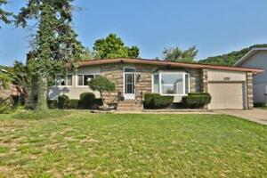 55 Wakil Drive St. Catharines, Ontario