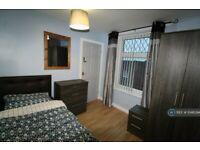 1 bedroom in Parr Street, Widnes, WA8 (#1046394)