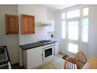 4 Bedroom House to Rent in NW10 - Private Garden - Near Dollis Hill Jubilee Line Station
