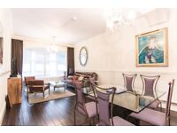 LUXURY 3 BED - Westminster Palace Gardens, Artillery Row SW1P - WESTMINSTER KNIGHTSBRIDGE VICTORIA