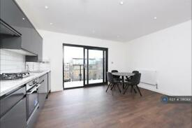 2 bedroom flat in Broadway, London, W13 (2 bed)