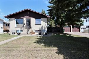 New Price! 840 7th street East Prince Albert