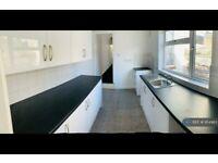 3 bedroom house in Merridale Street West, Wolverhampton, WV3 (3 bed) (#954983)