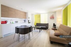 2 bedroom flat in Marque House, Cambridge, CB2 (2 bed) (#1063078)