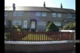 2 bedroom house in Corsewall Street, Coatbridge, ML5 (2 bed)