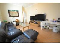 5 bedroom house in Whitchurch Rd, Heath, Cardiff