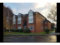 1 bedroom flat in Hagden Lane, Watford, WD18 (1 bed)