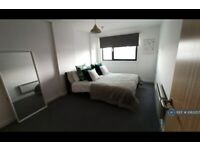 2 bedroom flat in Ibex House, London, E15 (2 bed) (#1083257)