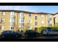 3 bedroom flat in Dorchester Avenue, Glasgow, G12 (3 bed)