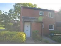 1 bedroom flat in Pingle Croft, Clayton-Le-Woods, Chorley, PR6 (1 bed)