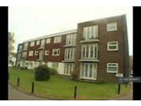 2 bedroom flat in Victoria Park Gardens, Worthing, BN11 (2 bed)