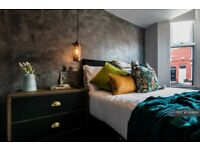 1 bedroom in Albert Edward Road, Liverpool, L7 (#958414)