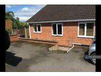 1 bedroom house in Ilkeston, Ilkeston, DE7 (1 bed) (#1139493)