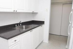1 Bedroom for Rent near Homer Watson Blvd & Stirling Ave S! Kitchener / Waterloo Kitchener Area image 7