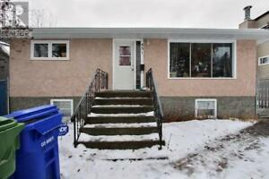 451 12th ST E Prince Albert, Saskatchewan