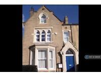 1 bedroom in Ashgrove, Bradford, BD7