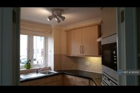 1 bedroom flat in Argent Court, Barnet, EN5 (1 bed) (#580021)