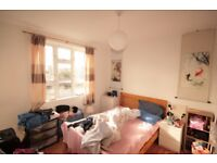 Amazing Three Bedroom House Located In Oval.