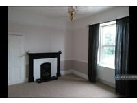 1 bedroom flat in Park Road, Torquay, TQ1 (1 bed) (#1078975)