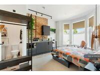 Studio flat in Breedon Hill Road, Derby, DE23 (#1138356)