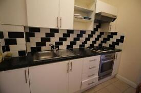 1 bedroom in Dudden Hill Lane, Dollis Hill, NW10