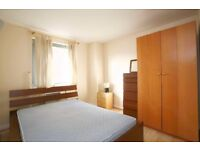👉🏻 Outstanding SAFE bedroom 👈🏻 MOVE IN TOMORROW✔
