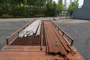 Steel Pipe | Buy New & Used Goods Near You! Find Everything from