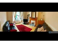 1 bedroom in Westcombe Hill, London, SE3