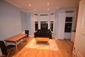 RECENTLY DECORATED ONE DOUBLE BEDROOM FLAT TO RENT, GASCONY AVE NW6. NO FEES TO TENANTS