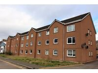 SPACIOUS 2 BED GROUND FLOOR FLAT, CITY CENTRE LOCATION!