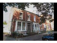 1 bedroom in Stanley Terrace, Preston, PR1 (#1036312)