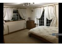 1 bedroom in Hendon Cottages, Chilham, CT4
