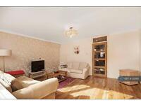 3 bedroom flat in Downfield Close, London, W9 (3 bed)