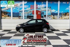 2013 Mazda MAZDA2 GX, Accident Free! One-Owner!
