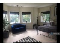 1 bedroom in Scures Hill, Hook, RG27